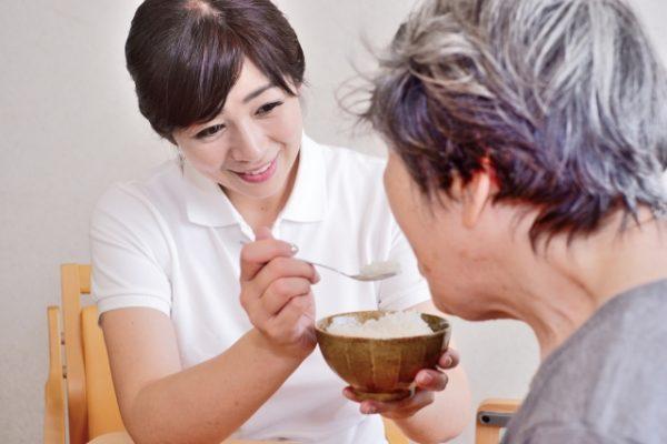 【富士市小泉】/パート介護職求人|富士宮市 イメージ