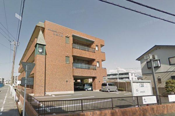 ケアマネ業務・現場スタッフフォローのお仕事になります!夜勤なし|静岡県富士市 イメージ
