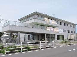 【正社員】デイサービス、ショートステイの複合施設です|静岡県静岡市駿河区 イメージ