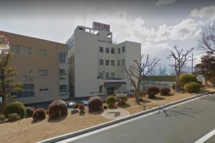 【正社員】脳神経外科専門病院で看護助手(初任者研修以上・経験者)の募集です!|静岡県富士宮市 イメージ