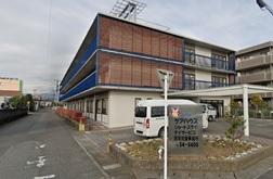 【派遣】<介護職>富士市にあるケアハウスでの介護職求人です!!無料駐車場完備/2交替勤務|静岡県富士市 イメージ